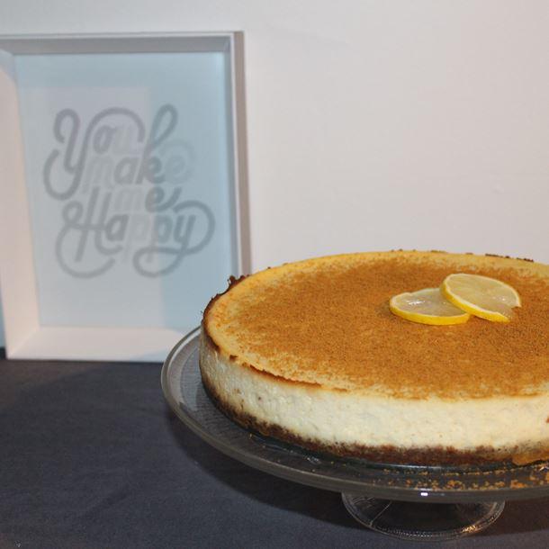 i121155-cheesecake-au-citron-et-au-speculoos.jpeg